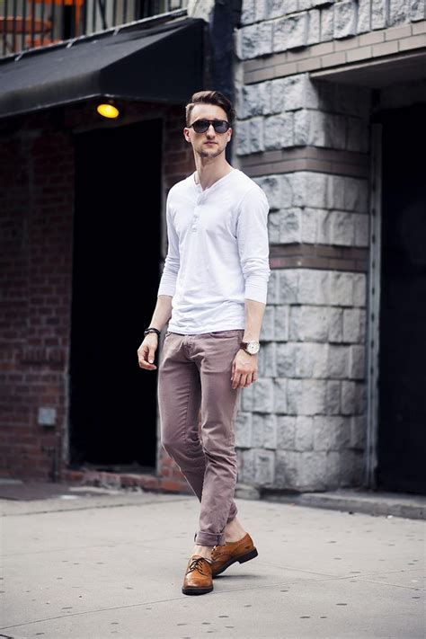 25 best Dinner Date Attire - Guys images on Pinterest | Male fashion Men fashion and Menswear