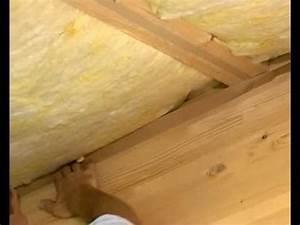 Dampfbremse An Mauerwerk Verkleben : siga corvum 30 30 dampfbremse an pfette luftdicht anschliessen youtube ~ Watch28wear.com Haus und Dekorationen