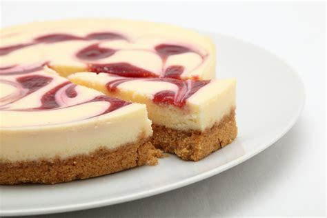 these are the best cheesecake recipes on because yes
