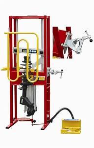 Compresseur Ressort Amortisseur Oscaro : compresseur de ressort d amortisseur pneumatique bande transporteuse caoutchouc ~ Maxctalentgroup.com Avis de Voitures