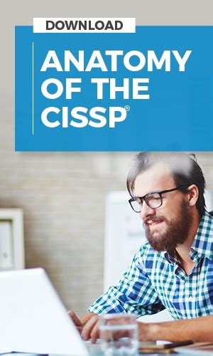 cissp training