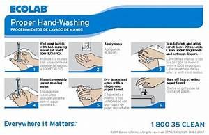 Proper Hand