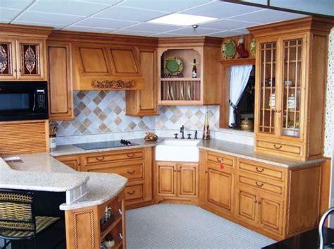 quaker cabinetry scranton pa quakermaid usa kitchens and baths manufacturer