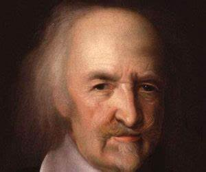 Thomas Hobbes Biography - Thomas Hobbes Childhood, Life ...