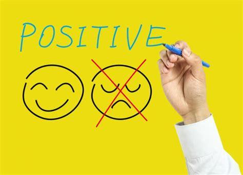 Cómo Eliminar La Energía Negativa  6 Pasos