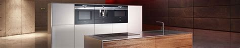 cuisini 232 res et fours electrom 233 nager cuisines expo