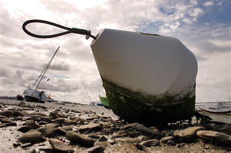 port neuf centre nautique de la rochelle dans la baie de