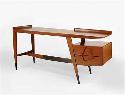 Gio Ponti Furniture Singer Discovered Late Joe