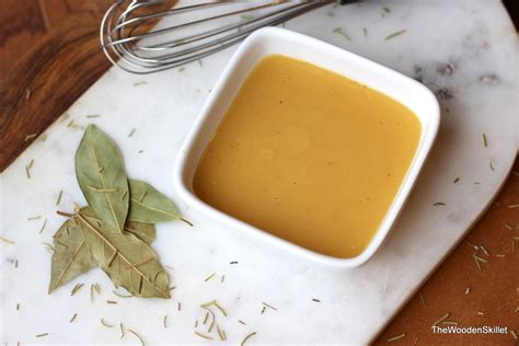We did not find results for: How to Make Sauce Veloute - Classic French Mother Sauce - The Wooden Skillet