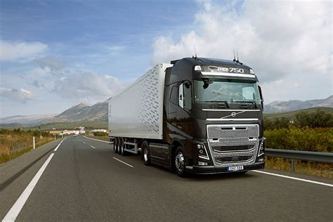 volvo group trucks technology volvo truck sales up more than 20 year to date
