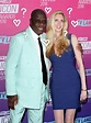 Ann Coulter & Good Times Star Jimmie Walker Are Dating ...