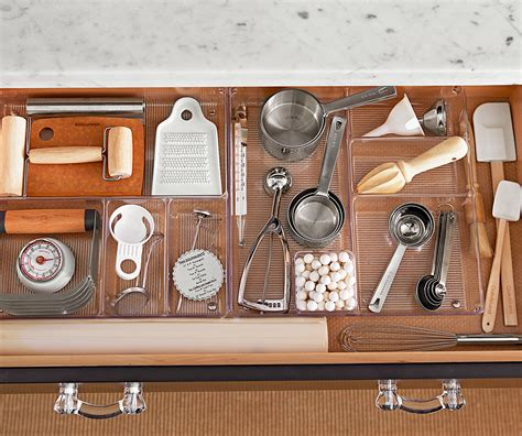 essential baking tools  homes gardens