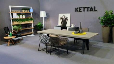 Poltrona Frau Verona : Kettal At Abitare 100% Project In Verona, Italy
