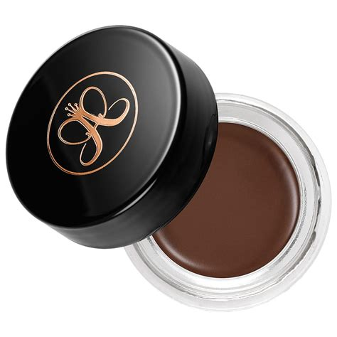 Throw in menopause and i am left with only a few strands. Anastasia Beverly Hills Dipbrow Pomade   Best Anastasia ...
