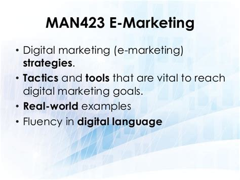 introduction to digital marketing course digital marketing course week 1 introduction