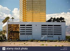 Trump Tower Las Vegas Stock Photos & Trump Tower Las Vegas ...