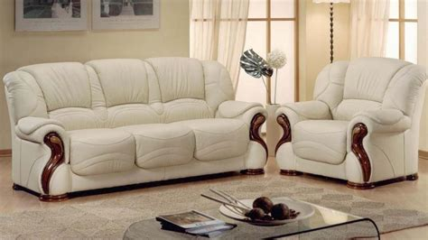 Sofa Sets With Price by Sofa Set Designs For Living Room Ideas In Pakistan