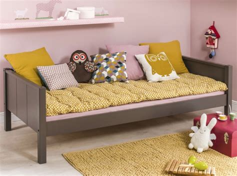 faire un canapé avec un lit faire une banquette avec un lit de conception de maison