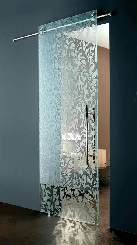 25+ Best Ideas About Etched Mirror On Pinterest