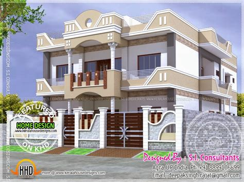 home house plans indian building design house plans designs india indian