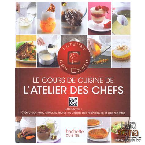 cours de cuisine essonne cours de cuisine par 28 images cours de cuisine par un