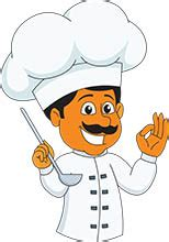 search results  cooking clip art pictures