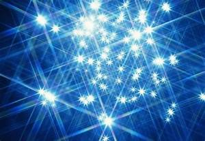 Sparkle Background Related Keywords & Suggestions Sparkle ...