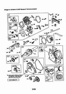 71 Chevelle Door Ajar Switch Wiring Diagram