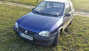 Opel Corsa City : opel corsa city 1 2 die aktuellen angebote opel autos ~ Medecine-chirurgie-esthetiques.com Avis de Voitures