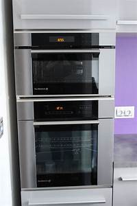 meuble cuisine encastrable pas cher 3 colonne four With meuble four micro onde encastrable