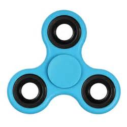 DIY Tri Fidget Spinner 360°Hand Finger Spinner Hybrid Rotation Bearing Spin Widget Focus Toy Nylon PA Material for ADHD Anxiety T898X