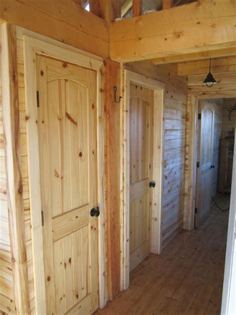 san antonio colorado log homes log home floor plans