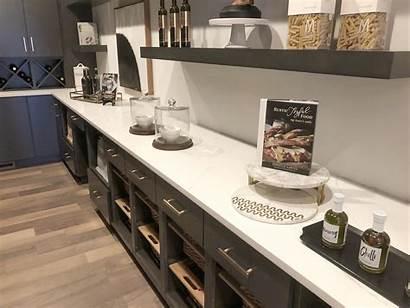 Quartz Calacatta Ultra Countertops Kitchen Most Popular