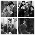 Arsenic & Old Lace - 1944 Love this movie!! | Vintage ...