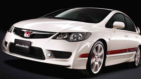 Honda Civic Car Wallpapers Hd 1080p, Honda Civic Modified