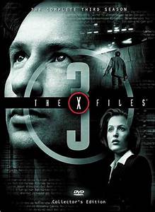 X Files Wiki : the x files season 3 wikipedia ~ Medecine-chirurgie-esthetiques.com Avis de Voitures