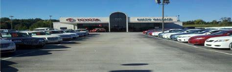Morristown Tn Toyota   Upcomingcarshq.com