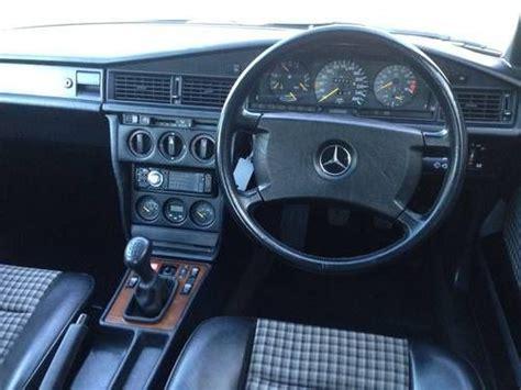 old car owners manuals 1992 mercedes benz w201 navigation system motor repair manual 1992 mercedes benz w201 interior lighting mercedes benz 190 190e 190d