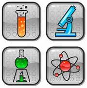Science Materials Clip...
