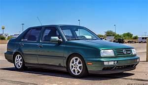 Search Results For  U201c1997 Vw Jetta Glx Vr6 U201d  U2013 Car Interior