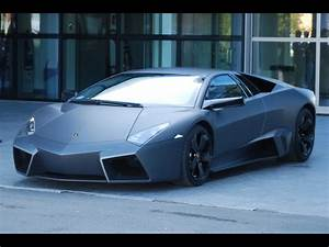 2009 Lamborghini Reventon Number 20 Wallpapers by Cars ...