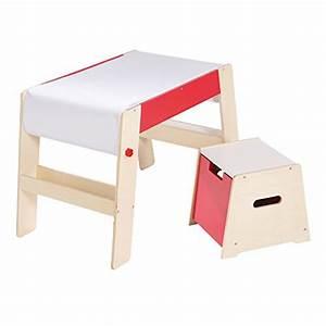 Schreibtisch Hocker Kinder : roba maltisch hocker set kindertisch stuhl ~ Lizthompson.info Haus und Dekorationen