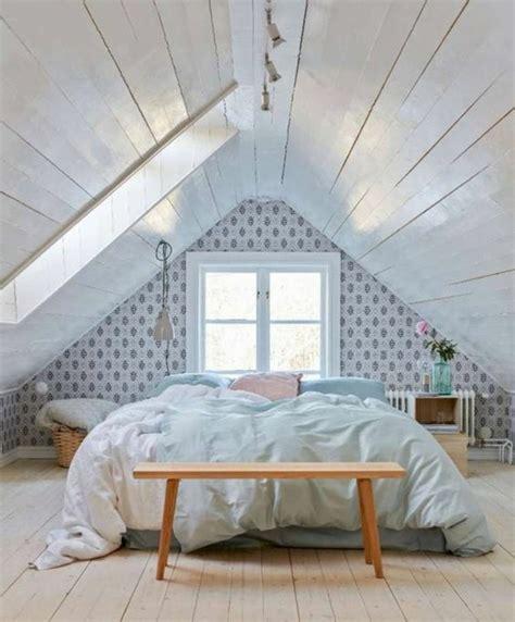 comment peindre ma chambre beautiful comment peindre une chambre sous pente images