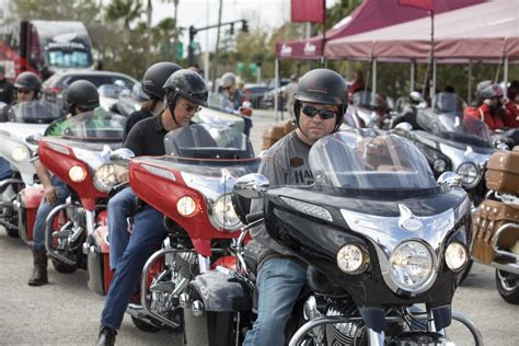 Indian Motorcycle And Progressive Motorcycle Insurance
