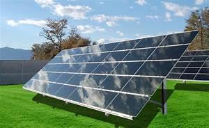 First Solar Module : the ge first solar panel efficiency battle is on zdnet ~ Frokenaadalensverden.com Haus und Dekorationen