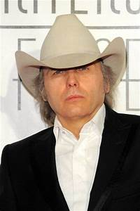 124 best images about Dwight Yoakam on Pinterest | The ...