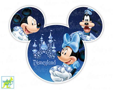 Best Disneyland Clip Art #13688