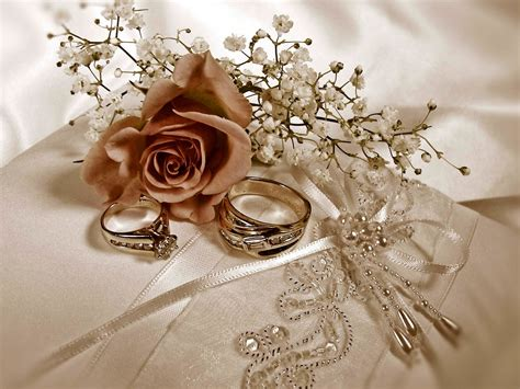 Hd Wedding Backgrounds  Wallpapersafari. Look Alike Engagement Rings. Flower Inside Wedding Rings. Marquise Rings. Price Wedding Rings. Tooth Engagement Rings. German Style Engagement Rings. Brushed Finish Wedding Rings. Soldered Wedding Rings