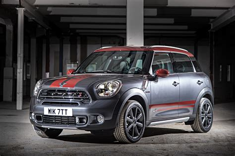Mini Cooper Countryman Backgrounds by Mini Cooper Wallpapers Images Photos Pictures Backgrounds