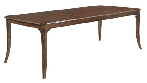 recovery dining table yoyo design dining table dining table expandable dining